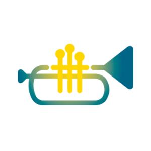 Fanfare St.Caecilia Broeksittard | Drumband en Fanfare in Sittard-Geleen